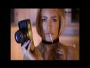 Сексуальные Дойки помял в домашних условиях эротично сексуальной соседке в универе для домашнего видео 2018