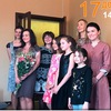 Первый открытый концерт Школы фортепиано МузКлуб