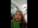 MEGA SilkWay