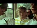 «Приморский бульвар» 1988 - мелодрама, музыкальный, реж. Александр Полынников