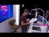 vlc-record-2017-04-06-20h58m38s-A State Of Trance Episode 808 (#ASOT808)-