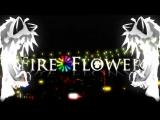 [華火祭] Fire◎Flower(WANKO ver)Revenge【犬神 弘樹】 - Niconico Video