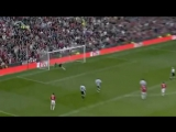 On this day, 12 years ago, Wayne Rooney scored this goal against Newcastle