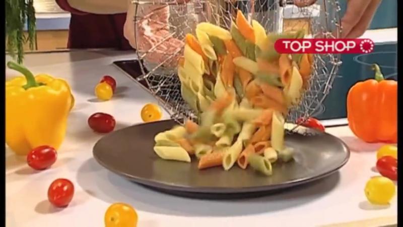 Кухонная решетка для приготовления пищи Delimano Brava 12в1 цена -150 рублей