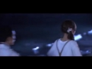 Waking Love Up M_V Missed Lover (English sub) Roy Chiu_Roy Qiu Tiffany Tang