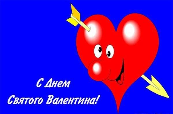 """""""Мы должны сделать все необходимое для того, чтобы сохранить санкции против РФ за то, что происходит на Донбассе"""", - глава представительства ЕС в Украине Мингарелли - Цензор.НЕТ 1598"""