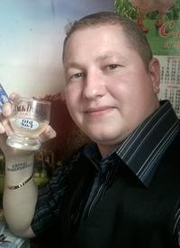 Михаил Годовиков