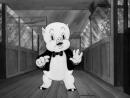 Looney Tunes 1940 - Porky - Porky y sus peces exoticos