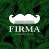 FIRMA - Стрижём и бреем   Артём