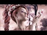 Emma M - Beautiful Life (Consoul Trainin Radio Edit)
