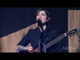 323 Tegan &amp Sara - Married for 37 Years + The Con @ Moore Theatre, Seattle, WA 102717