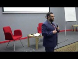 Психология интеллекта, её проблемы и парадоксы