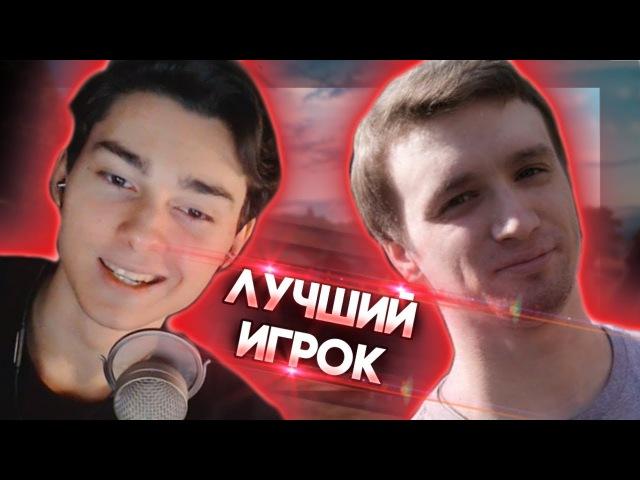 Youranus и Игорь Линк про | Фишки от НСА, Кредит на Форд Фокус и Казино Кукан