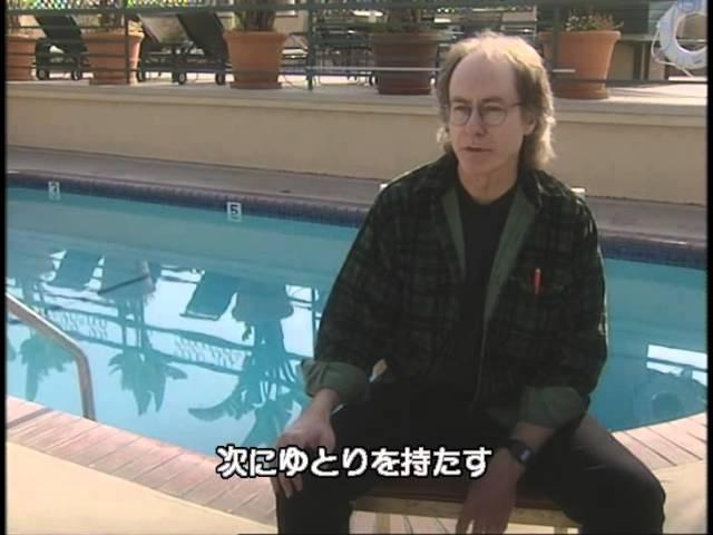 Steely Dan The Making of Aja (Japanese)