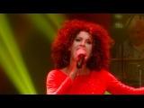 Natalia Barbu - Atingerea Ta (Live @ Palatul National) (22.10.14)