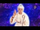 В ПреобРАженская Пророчества о Явлении Матери Мира Марии ДЭВИ ХРИСТОС