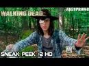 The Walking Dead 8x06 Sneak Peek 2 Season 8 Episode 6 HD The King, the Widow, and Rick