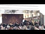 Арсений Яковлев - Что наша жизнь Игра! (Ария Германа из оперы П.И.Чайковского