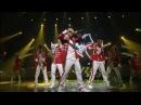 태양(Taeyang) - Superstar [2010 SOLAR Concert]