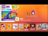 Just Dance Now - Fancy by Iggy Azalea Ft. Charly XCX 5 stars