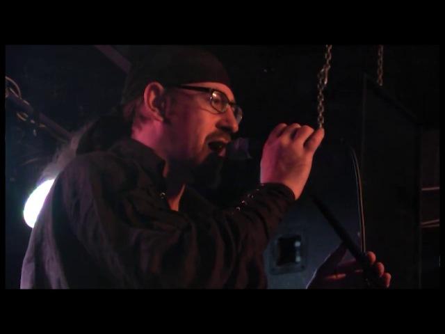 Всероссийский рок-фестиваль Третья Столица. Междусобой - Поезда, самолеты, ав ...