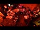Agner Drum Day - TTT