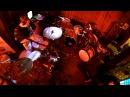 Agner Drum Day - krosfaer