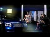 Thomas Anders &amp Kamaliya-No Ordinary Love Eurodisco Promo Mix 2012