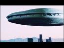 30/11/2017/ СРОЧНО!СМОТРИТЕ САМИ ЧТО ПРИЗЕМЛИЛАСЬ НА ЗЕМЛЮ!Реальные НЛО 2017 снятые на видео