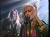 Swans Can't Find My Way Home Live UKTV