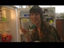 Colleen Green's CRIBS Episode 2: Peach Kelli Pop