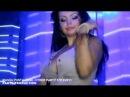 Cyber Night - Mangu Disco Bar / Mangu Disco Punta Cana / Party Productions / Sabado 17/12/2011