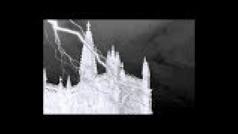 ЭНЕРГЕТИКА ПРОШЛОГО. Кресты-антенны. Исаакий. Колонны. Всемирные выставки 19-нач 2...