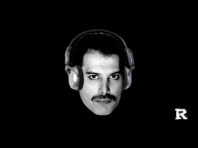 Queen - I Want To Break Free [The Reflex Revision]