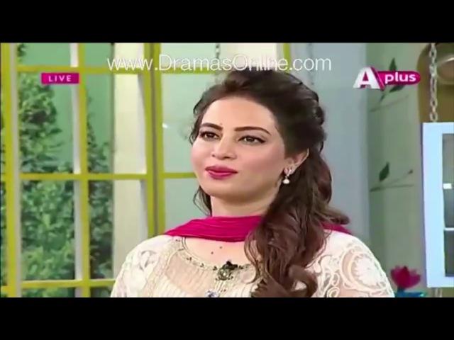 Mere rashk e qamar by Junaid in ek nayee subha YouTube