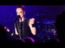 Garbage - You Look So Fine HD Live 2012 San Manuel Casino