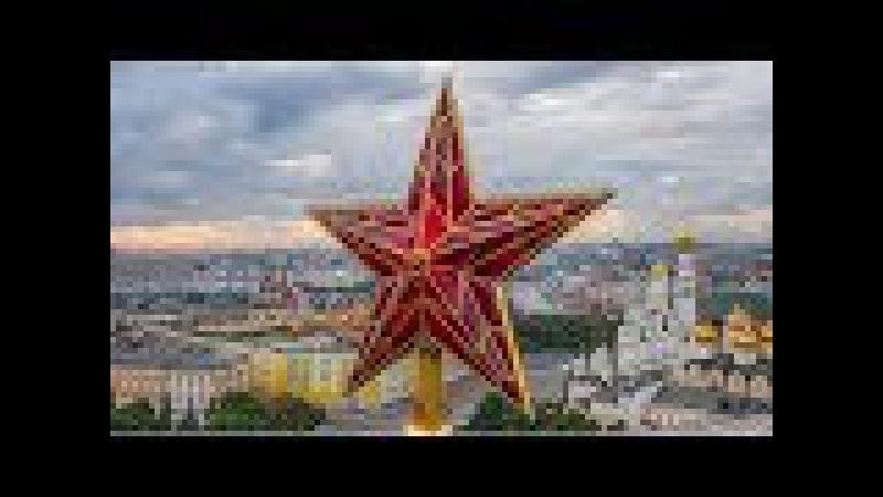 Предсказание - Будущее России, дети индиго и Эра Водолея, Николай 2 и Серафим Саро...