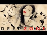 Deep House Vocal New Mix 2018 - Best Nu Disco Lounge - Chill Out House Music - Deep Zone #40