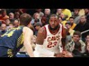 Cleveland Cavaliers vs Indiana Pacers - Full Game  Highlights   Dec 8, 2017   NBA Season 2017-18