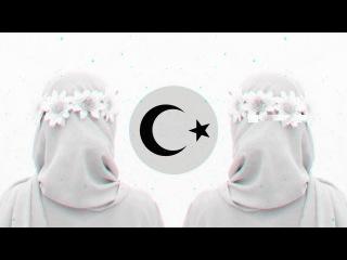 Selda Bağcan - Düşen Hep Yerdemi Kalır ( Turkish Trap / Yusuf Arslan Remix )