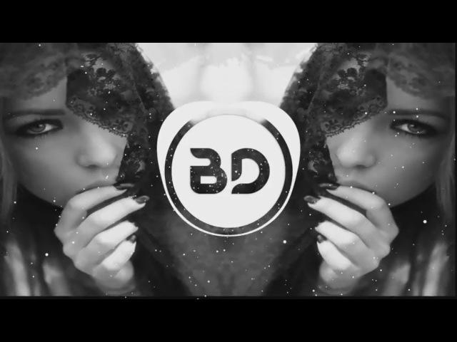 Barış Dede Mawlaya Arabic Trap Remix