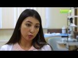 Научно исследовательский центр офтальмологии ФГБОУ ВО РНИМУ им  Н И  Пирогова