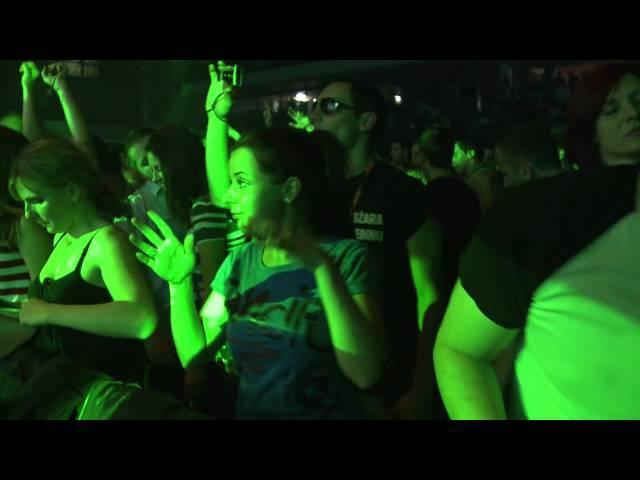 UMEK @ Green Love 3, Novi Sad 19 May, 2012 part 4 7