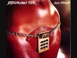 Jack McDuff - Sophisticated Funk (Full Album) 1974