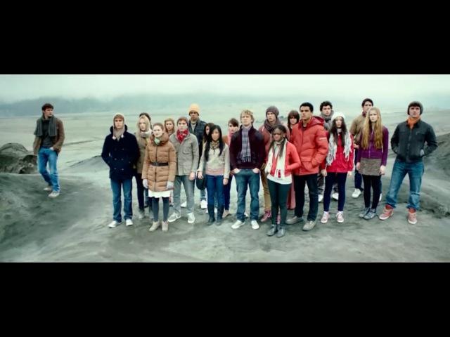 Фильм Философы: Урок выживания / After the Dark (2013) — смотреть онлайн видео, бесплатно! » Freewka.com - Смотреть онлайн в хорощем качестве