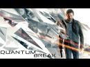 Quantum Break • Стрим 6 • Финал