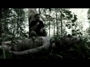 Страсть некрофила ( Necrophile Passion ,2013)