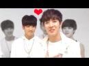 Junghope/Hopekook Jungkook wants attention