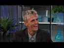 World Exclusive: Aaron Carter's Health Crisis Part 2 - YouTube