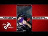 ZLOI ZVUK и Anton AK Сет с трком Kizaru в клубе M33 В Архангельске на концерте Face 11/11/17